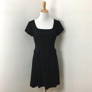 Vintage 90s Ann Taylor Dress